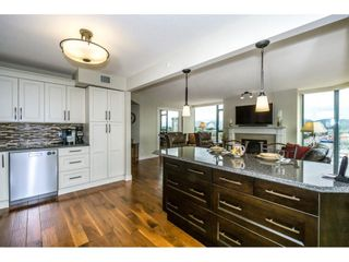Photo 13: 1003 32330 S FRASER Way in Abbotsford: Abbotsford West Condo for sale : MLS®# R2190113