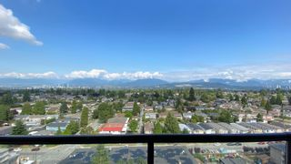"""Photo 19: 1706 7108 COLLIER Street in Burnaby: Highgate Condo for sale in """"Arcadia West by BOSA"""" (Burnaby South)  : MLS®# R2616825"""