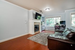 """Photo 6: 18 6238 192 Street in Surrey: Cloverdale BC Townhouse for sale in """"BAKERVIEW TERRACE"""" (Cloverdale)  : MLS®# R2602232"""