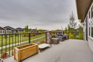 Photo 25: 121 Waters Edge Drive: Heritage Pointe Detached for sale : MLS®# A1038907