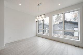 Photo 15:  in Edmonton: Zone 15 House for sale : MLS®# E4235164