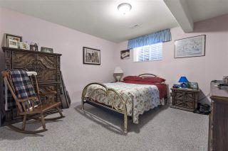 "Photo 30: 5822 122 Street in Surrey: Panorama Ridge Townhouse for sale in ""LakeBridge"" : MLS®# R2523031"