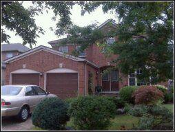 Main Photo: 5 Stratford Court in Markham: House (2-Storey) for sale (N11: LOCUST HIL)  : MLS®# N1707266