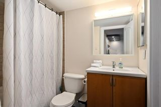 Photo 12: 601 626 15 Avenue SW in Calgary: Beltline Apartment for sale : MLS®# A1102662