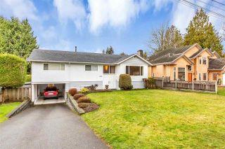 "Photo 2: 8269 112A Street in Delta: Nordel House for sale in ""Nordel"" (N. Delta)  : MLS®# R2533128"