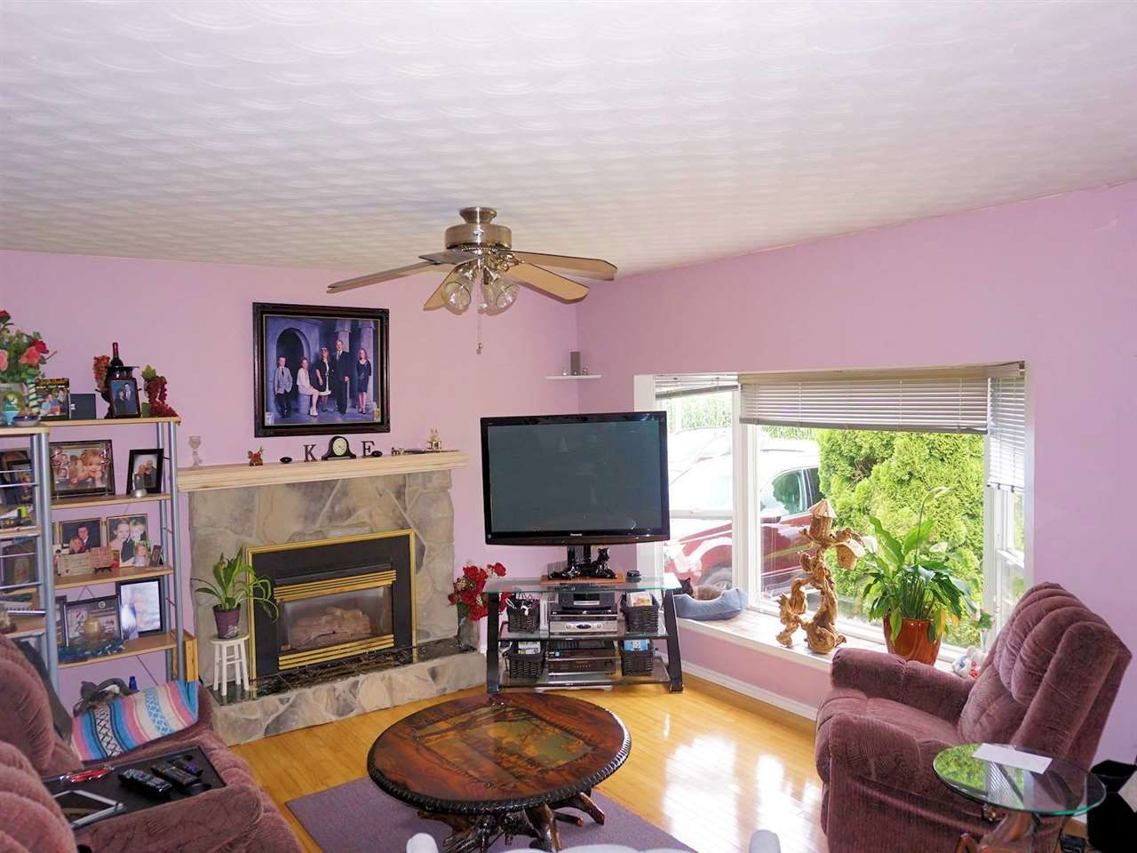 """Photo 10: Photos: 10405 MCGRATH Road in Rosedale: Rosedale Popkum House for sale in """"ROSEDALE POPKUM"""" : MLS®# R2093180"""