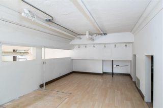 Photo 15: 503 283 Bannatyne Avenue in Winnipeg: Condominium for sale (9A)  : MLS®# 202012039