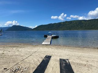 Photo 5: Lot 2 Queest Bay: Anstey Arm House for sale (Shuswap Lake)  : MLS®# 10232240