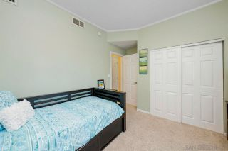 Photo 18: Condo for sale : 2 bedrooms : 1240 India St #102 in San Diego
