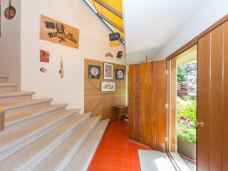 Photo 18: 242 BAYVIEW ROAD in West Vancouver: Lions Bay House for sale : MLS®# R2083072