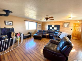 Photo 18: Malinowski Acreage in Maple Bush: Residential for sale (Maple Bush Rm No. 224)  : MLS®# SK825791