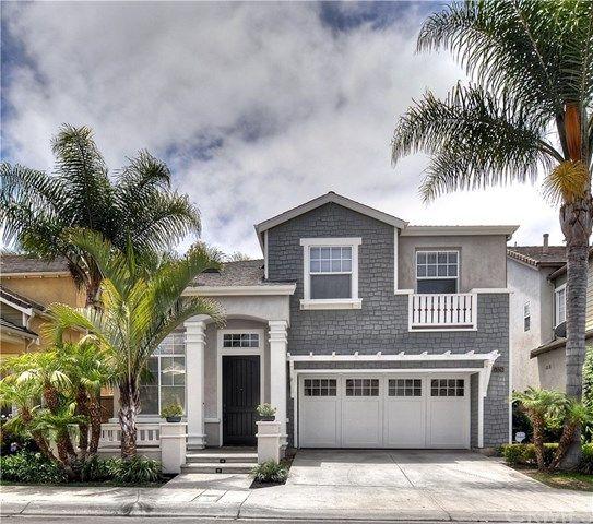 Main Photo: 5326 Charlotta Drive in Huntington Beach: Residential for sale (17 - Northwest Huntington Beach)  : MLS®# OC19169539
