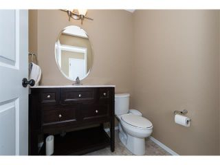 Photo 14: 289 West Lakeview Drive: Chestermere House for sale : MLS®# C4092730