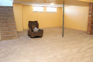 Photo 19: 10 SCOVIL Place in Mackenzie: Mackenzie -Town House for sale (Mackenzie (Zone 69))  : MLS®# R2564717