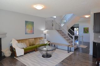 Photo 18: 130 Nolanshire Crescent NW in Calgary: Nolan Hill Detached for sale : MLS®# A1104088