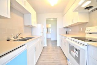 Photo 6: 705 2060 BELLWOOD Avenue in Burnaby: Brentwood Park Condo for sale (Burnaby North)  : MLS®# R2569023