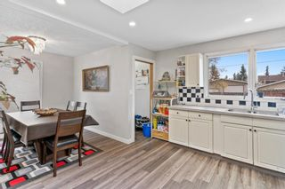 Photo 7: 6219 Penworth Road SE in Calgary: Penbrooke Meadows Detached for sale : MLS®# A1153877