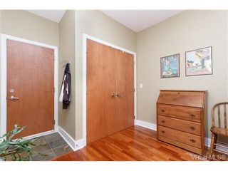 Photo 12: 24 10520 McDonald Park Rd in NORTH SAANICH: NS Sandown Row/Townhouse for sale (North Saanich)  : MLS®# 669691