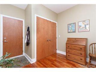 Photo 12: 24 10520 McDonald Park Rd in NORTH SAANICH: NS Sandown Row/Townhouse for sale (North Saanich)  : MLS®# 669691