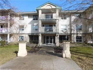 Photo 1: 202 250 Southeast 5 Street in Salmon Arm: Downtown House for sale : MLS®# 10154723