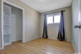 Photo 11: 2151 Park Street in Regina: Glen Elm Park Residential for sale : MLS®# SK873911