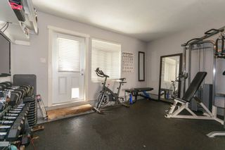 Photo 30: 44 14377 60 AVENUE in Surrey: Sullivan Station Townhouse for sale ()  : MLS®# R2099824