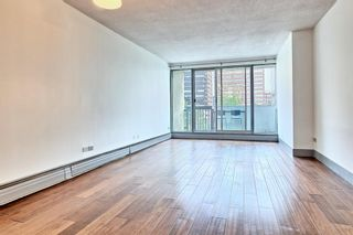 Photo 12: 501 323 13 Avenue SW in Calgary: Beltline Apartment for sale : MLS®# A1134621