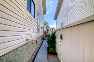 Photo 45: 36 Strathearn Crescent SW in Calgary: Strathcona Park Detached for sale : MLS®# A1152503