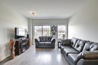 Photo 12: 2103 Jumping Pound Common: Cochrane Row/Townhouse for sale : MLS®# A1119563