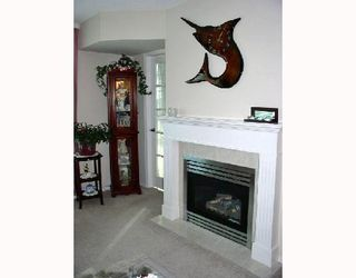 """Photo 4: 1004 12148 224TH Street in Maple_Ridge: East Central Condo for sale in """"THE PANORAMA"""" (Maple Ridge)  : MLS®# V691971"""