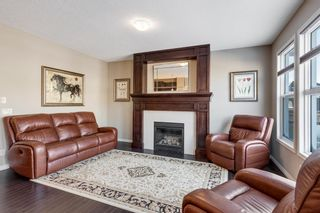 Photo 11: 31 Legacy Row SE in Calgary: Legacy Detached for sale : MLS®# A1083758