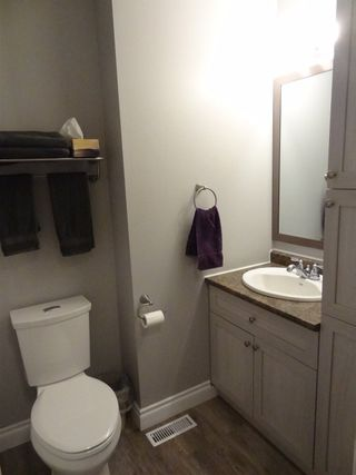 Photo 27: 42 54200 Rge Rd 265: Villeneuve House for sale : MLS®# E4240050