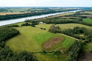 Photo 41: 57223 RGE RD 203: Rural Sturgeon County House for sale : MLS®# E4225400