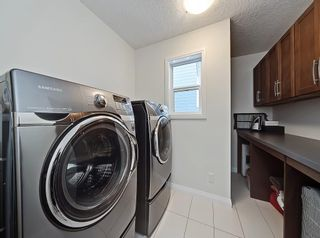 Photo 28: 36 RIDGE VIEW Place: Cochrane Detached for sale : MLS®# C4189300