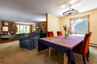 Photo 12: 7103 Bow Crescent NW in Calgary: Bowness Detached for sale : MLS®# A1123858