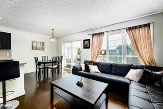Photo 4: 12239 167A Avenue NW in Edmonton: Zone 27 Attached Home for sale : MLS®# E4253264