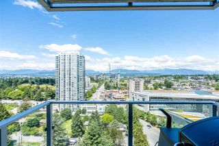 """Photo 29: 2106 13438 CENTRAL Avenue in Surrey: Whalley Condo for sale in """"PRIME ON THE PLAZA"""" (North Surrey)  : MLS®# R2623474"""