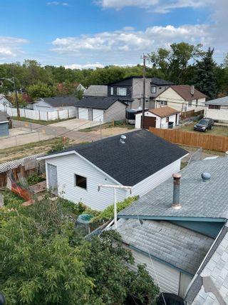 Photo 29: 11833 94 Street in Edmonton: Zone 05 House for sale : MLS®# E4263415