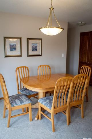 Photo 10: 111 3rd Avenue in St. Brieux: Residential for sale : MLS®# SK854889