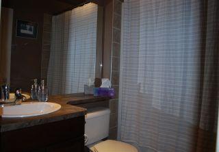 Photo 10: 428 10121 80 Avenue in Edmonton: Zone 17 Condo for sale : MLS®# E4229032