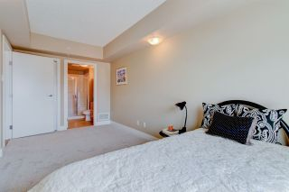 Photo 18: 403 6608 28 Avenue in Edmonton: Zone 29 Condo for sale : MLS®# E4238044