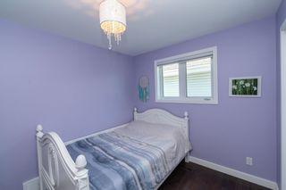 Photo 38: 1013 BLACKBURN Close in Edmonton: Zone 55 House for sale : MLS®# E4253088