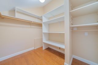 Photo 31: 1818 W 34TH Avenue in Vancouver: Quilchena House for sale (Vancouver West)  : MLS®# R2615405