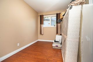 Photo 21: 339 WILLOW Street: Sherwood Park House for sale : MLS®# E4266312
