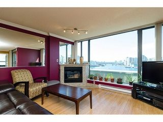 Photo 14: 706 1128 QUEBEC Street in Vancouver East: Home for sale : MLS®# V1044266