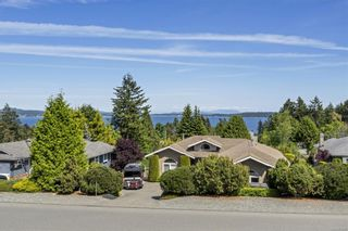 Photo 29: 2466 Liggett Rd in : ML Mill Bay House for sale (Malahat & Area)  : MLS®# 876216