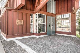 """Photo 15: 408 1990 E KENT AVENUE SOUTH in Vancouver: South Marine Condo for sale in """"HARBOUR HOUSE AT TUGBOAT LANDING"""" (Vancouver East)  : MLS®# R2539261"""