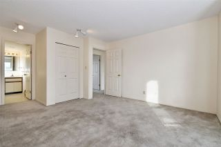 """Photo 12: 306 2425 CHURCH Street in Abbotsford: Abbotsford West Condo for sale in """"PARKVIEW PLACE"""" : MLS®# R2544905"""