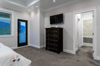 Photo 33: 569 PRAIRIE AVENUE in Port Coquitlam: Riverwood House for sale : MLS®# R2555152
