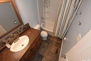 Photo 19: 2611 Truesdale Drive East in Regina: Wood Meadows Residential for sale : MLS®# SK759200